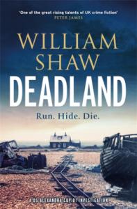 William-Shaw-deadland
