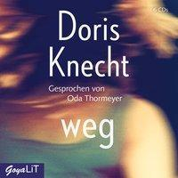 doris-knecht-weg