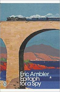 eric-ambler-epitaph-for-aspy
