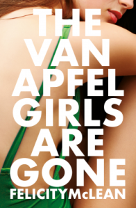 felicity-mclean-the-van-apfel-girls-are-gone