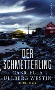 gabriella-ullberg-westin-der-schmetterling