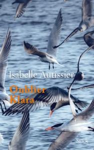 Isabelle-autissier-oublier-klara