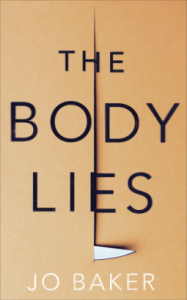 jo-baker-the-body-lies