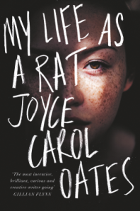 joyce-carol-oates-my-life-as-arat