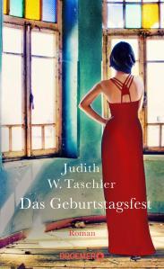 judith-taschler-das-geburtstagsfest