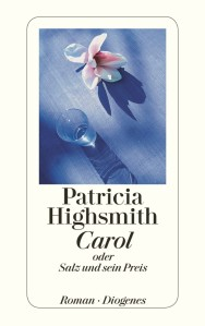 patricia-highsmith-carol
