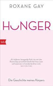 roxane-gay-hunger
