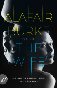 alafair-burke-the-wife