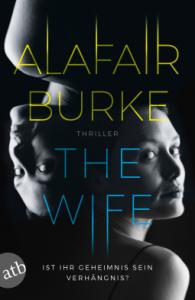 alafair-burke-the-wife