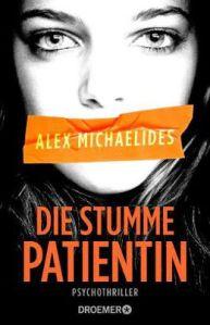 alex-michaelides-die-stumme-patientin