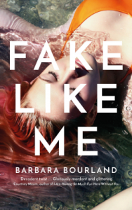 barbara-bourland-fake-like-me