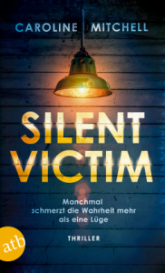 caroline-mitchell-silent-victim