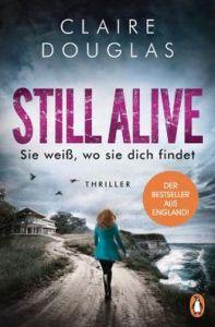 claire-douglas-still-alive