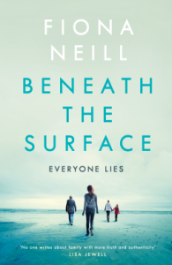 fiona-neill-beneath-the-surface