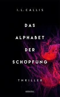 il-callis-das-alphabet-der-schöpfung