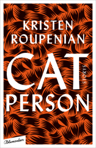 kristen-Roupenian-cat-person