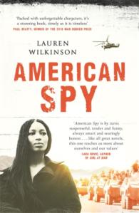 lauren-wilkinson-american-spy