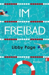 libby-page-im-freibad