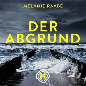 Melanie-raabe-der-abgrund