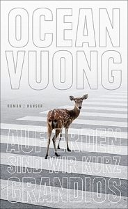 ocean-vuong-auf-erden-sind-wir-kurz-grandios