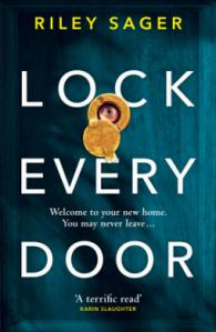 riley-sager-lock-every-door