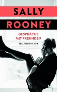 T-Rooney_Gespraeche.indd
