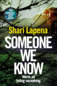 shari-lapena-someone-we-know