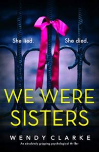 wendy-clarke-we-were-sisters