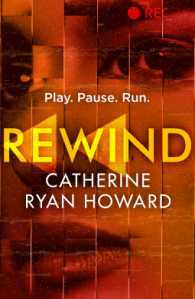 catherine-ryan-howard-rewind