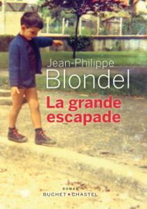 jean-philippe-blondel-la-grande-escapade