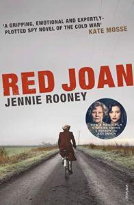 jennie-rooney-red-joan