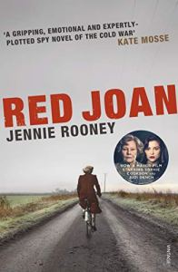 jennie-rooney-red-joan