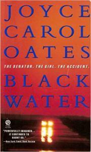 joyce-carol-oates-black-water
