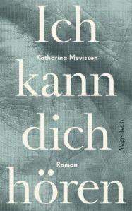 Katharina-Mevissen-ich-kann-dich-hören