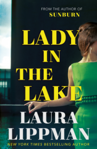 laura-lippman-the-lady-in-the-lake
