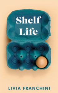 Livia-Franchini-Shelf-Life