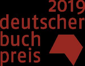 Logo_dbp_2019_RGB