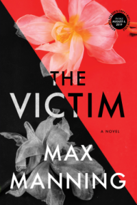 max-manning-the-victim