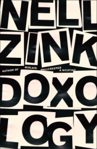 nell-zink-doxology