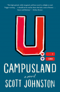 scott-johnston-campusland