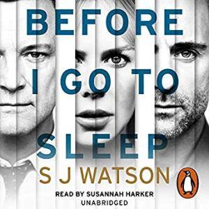 SJ-watson-before-I-go-to-sleep