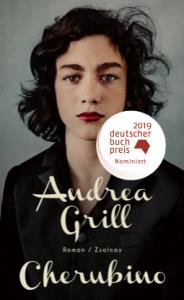 Andrea-grill-cherubino