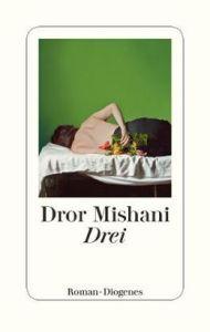 dror-mishani-drei