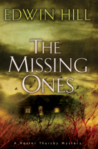 edwin-hill-the-missing-ones