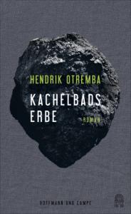hendrik-otremba-kachelbads-erbe