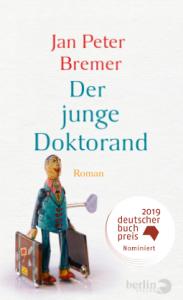 jan-Peter-Bremer-Der-junge-Doktorand