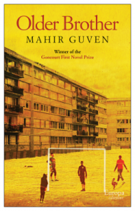 mahir-guven-older-brother