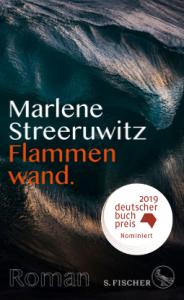 marlene-streeruwitz-flammenwand