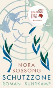 nora-bossong-schutzzone