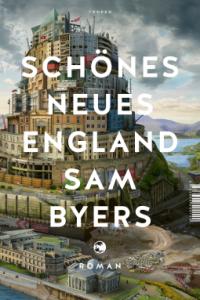 sam-byers-schönes-neues-england